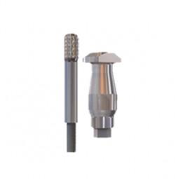 http://eck-store.eckermann.es/120-410-thickbox_leoshoe/transfer-de-impresion-directa-tornillo-triplo-triplo-perio.jpg