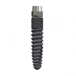 http://eck-store.eckermann.es/174-226-thickbox_leoshoe/implante-slim.jpg