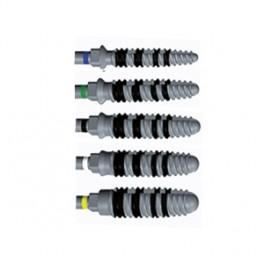 http://eck-store.eckermann.es/189-402-thickbox_leoshoe/iniciador-de-rosca-carbono.jpg