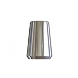 http://eck-store.eckermann.es/245-555-thickbox_leoshoe/pilar-mecanizado-sin-hombro-slim-narrow.jpg