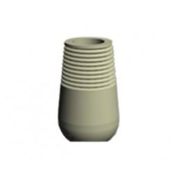 http://eck-store.eckermann.es/284-556-thickbox_leoshoe/pilar-mecanizado-peek-optima-slim-narrow.jpg