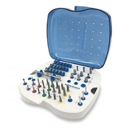 http://eck-store.eckermann.es/396-638-thickbox_leoshoe/caja-master-box.jpg
