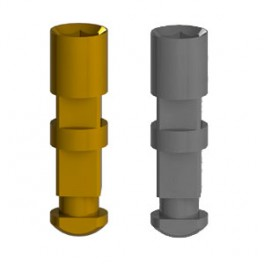 http://eck-store.eckermann.es/413-605-thickbox_leoshoe/replica-implante-triplo-triplo-perio.jpg