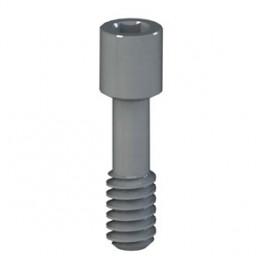 http://eck-store.eckermann.es/414-609-thickbox_leoshoe/tornillo-oclusal-llave-hexagonal.jpg
