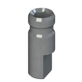 http://eck-store.eckermann.es/423-637-thickbox_leoshoe/replica-implante-triplo-triplo-perio.jpg
