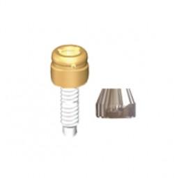 http://eck-store.eckermann.es/56-486-thickbox_leoshoe/pilar-locator-.jpg